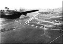 Thomas-Layden-air-attack.jpg